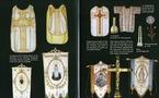 Un livre exceptionnel sur le patrimoine de Mortagne