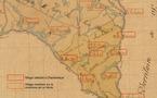 Les huit villages de la discorde