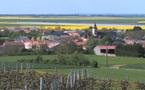 Vidéo – Les Deux-Sèvres, pôle international de la biodiversité