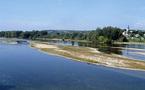Les mots de la Loire