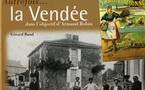 La Vendée dans l'objectif d'Armand Robin