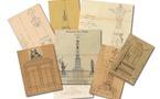 14-18, les Archives de Vendée dévoilent les monuments aux morts