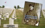Mai 1918, le mystérieux sacrifice du lieutenant Deligné