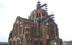 Eglises menacées : la Vendée épargnée, les Mauges concernées