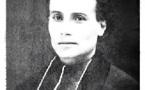Le cardinal Luçon : un homme au destin inattendu qui aura bientôt son mémorial