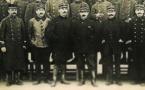 Cholet : Une exposition en préparation sur les anciens régiments de Cholet (1832-1928)