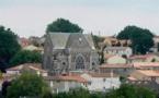 Église de Saint-Hilaire : le diocèse pour la rénovation partielle - Mortagne-sur-Sèvre