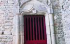 Un S.O.S. lancé pour l'église Saint-Hilaire de Mortagne ! Ce pan méconnu du patrimoine vendéen est-il en danger de disparition ?