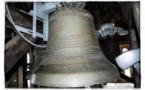 De l'art de sonner les cloches en Anjou au XIXème siècle...