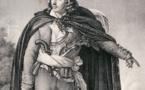 Le Pin-en-Mauges. L'histoire de Jacques Cathelineau