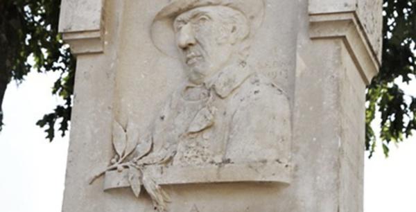 Bicentenaire de la Paix de la Tessoualle (1815-2015)